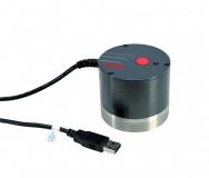 HC2-AW-USB-SW