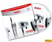 HW4-P